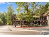 230 Elkhorn Ave - Photo 7