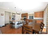 17962 107th Ave - Photo 12