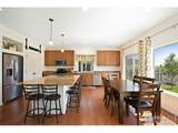 17962 107th Ave - Photo 14