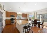 17962 107th Ave - Photo 15
