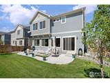 17962 107th Ave - Photo 34