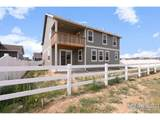 1030 Urial Dr - Photo 18