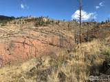 0 Cochise Trl - Photo 6