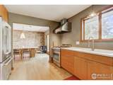 1745 Orchard Ave - Photo 12