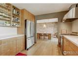 1745 Orchard Ave - Photo 13