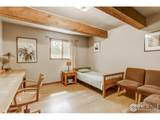 1745 Orchard Ave - Photo 18