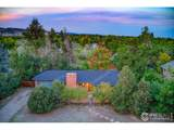 1745 Orchard Ave - Photo 4