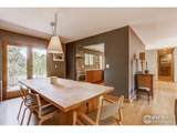 1745 Orchard Ave - Photo 9