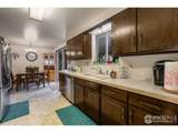 3409 Birch Dr - Photo 11