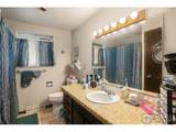 3409 Birch Dr - Photo 20