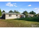 3409 Birch Dr - Photo 5