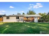 3409 Birch Dr - Photo 6