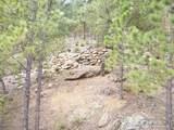 0 Bulwark Ridge Dr - Photo 1