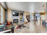 2132 Brightwater Dr - Photo 4