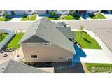 2340 75th Ave - Photo 40