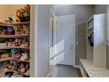 5911 Story Rd - Photo 19