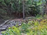 565 Wagonwheel Gap Rd - Photo 22