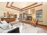 6309 Westchase Rd - Photo 11