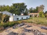 540 5th St - Photo 10