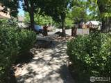 350 7th St - Photo 4