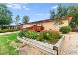 2638 21st Ave Ct - Photo 1