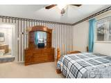 2638 21st Ave Ct - Photo 13
