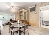 2638 21st Ave Ct - Photo 18