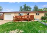 2638 21st Ave Ct - Photo 2