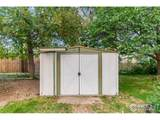 2638 21st Ave Ct - Photo 26