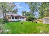 2638 21st Ave Ct - Photo 27