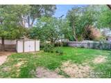 2638 21st Ave Ct - Photo 28