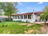 2638 21st Ave Ct - Photo 29