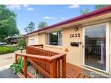 2638 21st Ave Ct - Photo 3