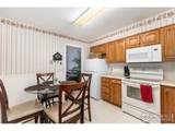 2638 21st Ave Ct - Photo 8