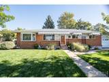 2550 19th Ave - Photo 1