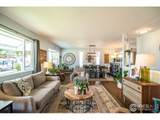 2550 19th Ave - Photo 10