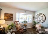 2550 19th Ave - Photo 13
