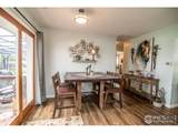 2550 19th Ave - Photo 15
