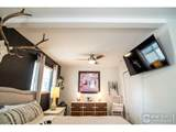 2550 19th Ave - Photo 19