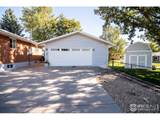 2550 19th Ave - Photo 2