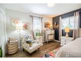 2550 19th Ave - Photo 20