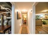 2550 19th Ave - Photo 21