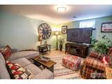 2550 19th Ave - Photo 22