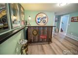 2550 19th Ave - Photo 23