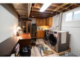 2550 19th Ave - Photo 24