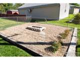 2550 19th Ave - Photo 28