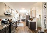 2550 19th Ave - Photo 3