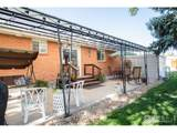 2550 19th Ave - Photo 30