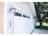 2550 19th Ave - Photo 33