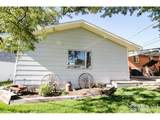 2550 19th Ave - Photo 34